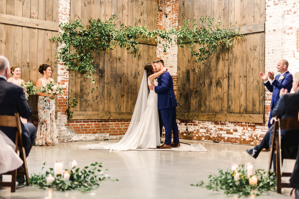 Portland, Maine Wedding at Brick South-500.jpg