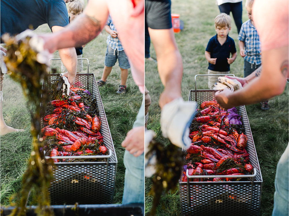 Big Tree Foods and Eventide Oyster Co Clambake 8.jpg