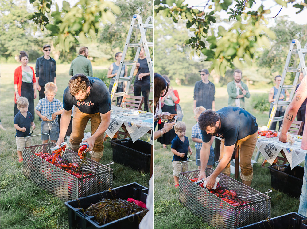 Big Tree Foods and Eventide Oyster Co Clambake 9.jpg