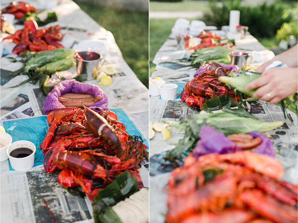 Big Tree Foods and Eventide Oyster Co Clambake 11.jpg