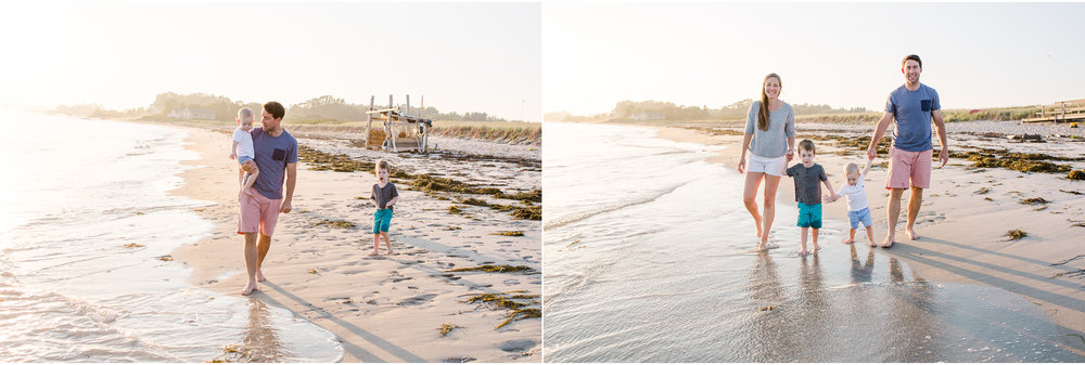 Family Session on Ram Island Farm, Cape Elizabeth, Maine 5.jpg