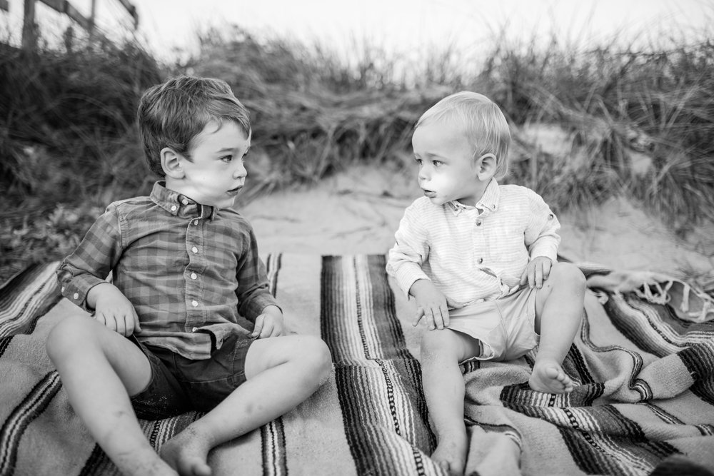 Family Session on Ram Island Farm, Cape Elizabeth, Maine 8.jpg