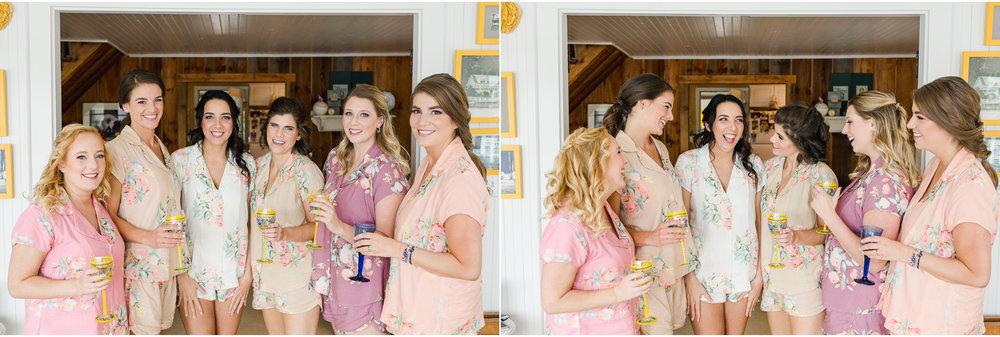A Fall Wedding in Springvale, Maine 11.jpg