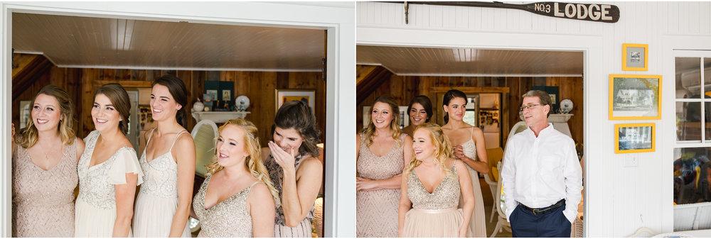 A Fall Wedding in Springvale, Maine 16.jpg
