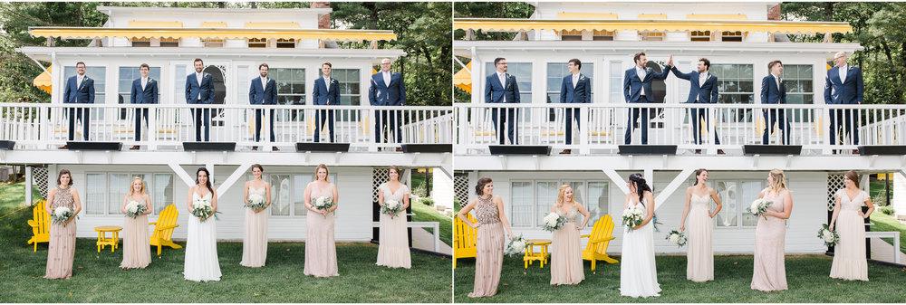A Fall Wedding in Springvale, Maine 19.jpg