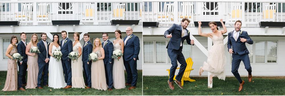 A Fall Wedding in Springvale, Maine 23.jpg