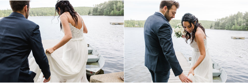A Fall Wedding in Springvale, Maine 29.jpg