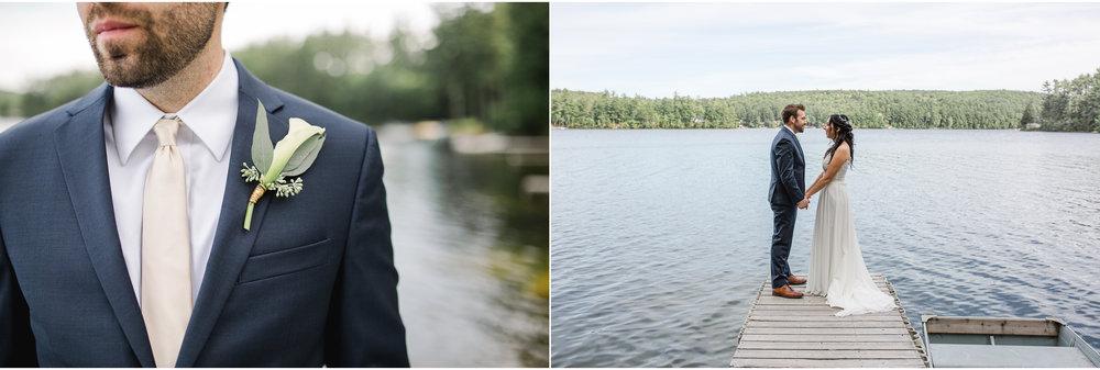 A Fall Wedding in Springvale, Maine 30.jpg