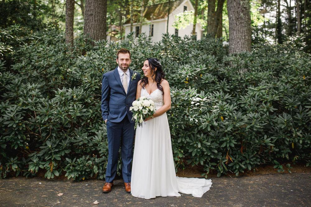 A Fall Wedding in Springvale, Maine 28.jpg