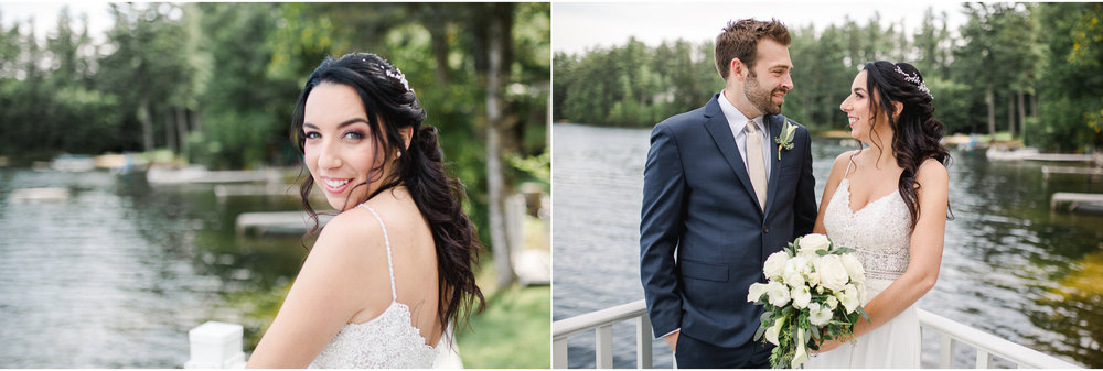 A Fall Wedding in Springvale, Maine 31.jpg