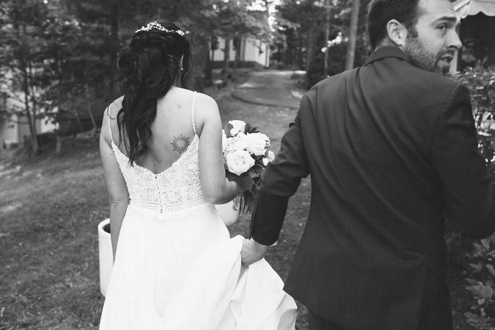 A Fall Wedding in Springvale, Maine 32.jpg