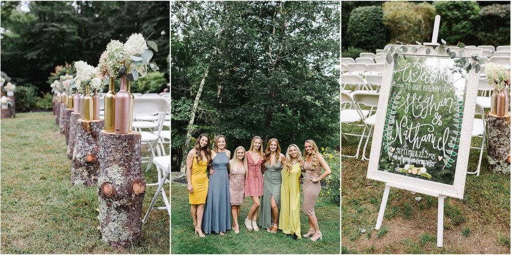 A Fall Wedding in Springvale, Maine 39.jpg