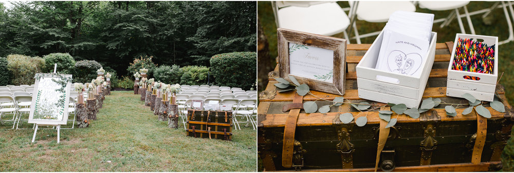 A Fall Wedding in Springvale, Maine 38.jpg