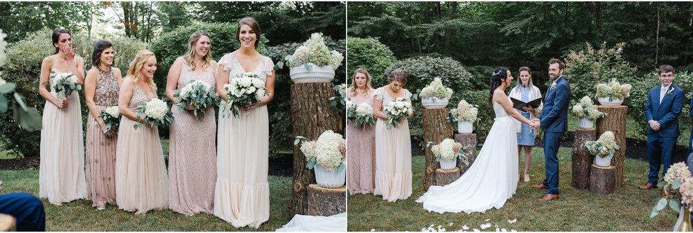 A Fall Wedding in Springvale, Maine 40.jpg