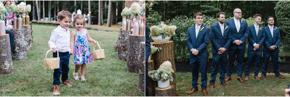 A Fall Wedding in Springvale, Maine 41.jpg