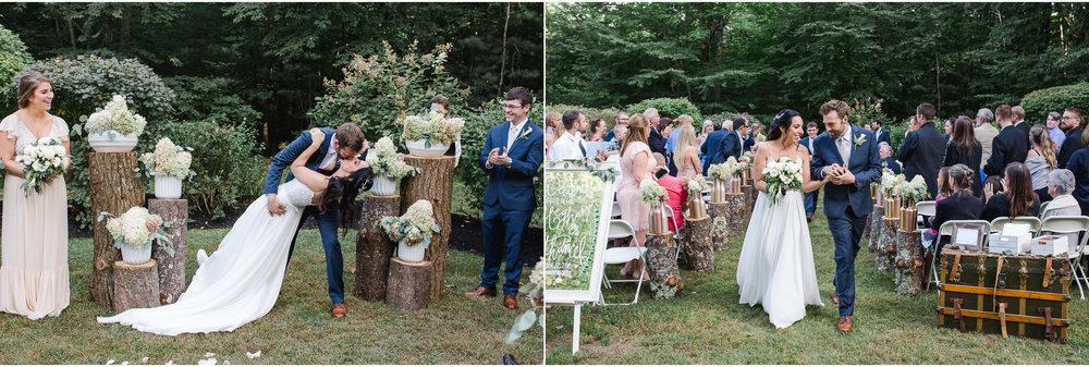 A Fall Wedding in Springvale, Maine 42.jpg