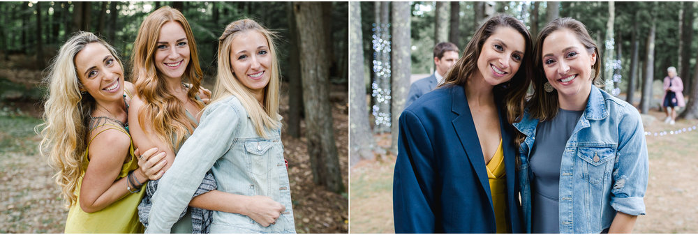 A Fall Wedding in Springvale, Maine 44.jpg