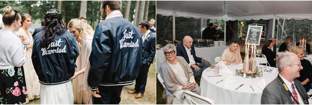 A Fall Wedding in Springvale, Maine 45.jpg