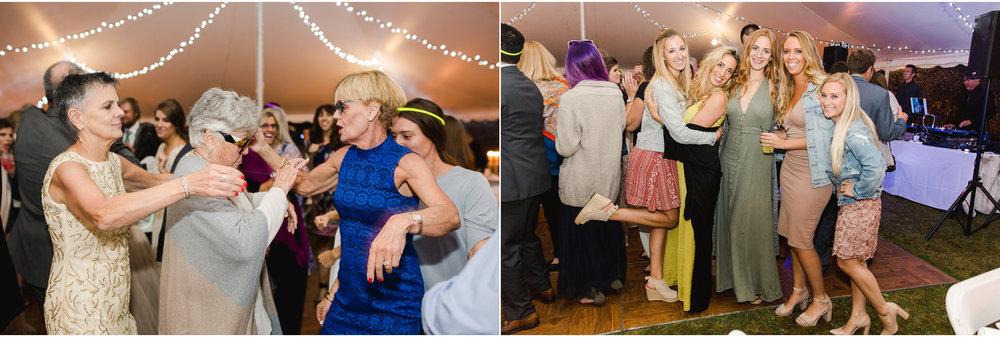 A Fall Wedding in Springvale, Maine 49.jpg