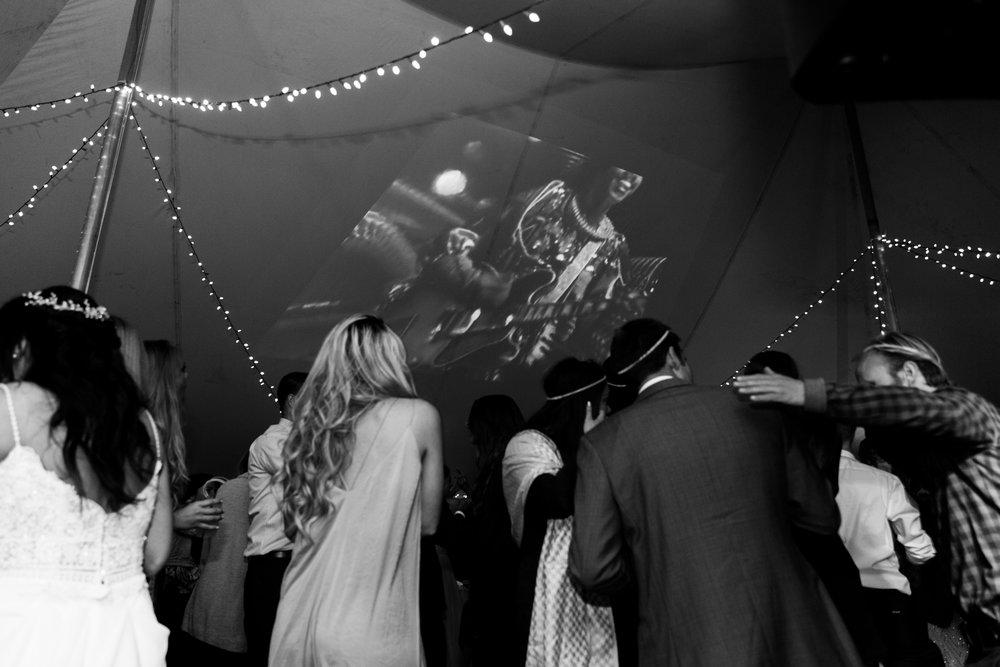 A Fall Wedding in Springvale, Maine 55.jpg