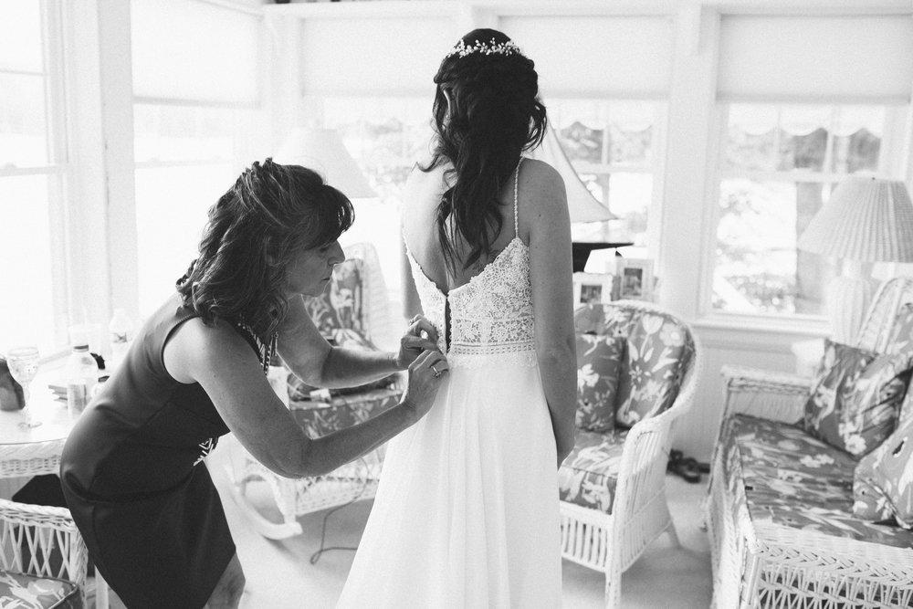 A Fall Wedding in Springvale, Maine 58.jpg