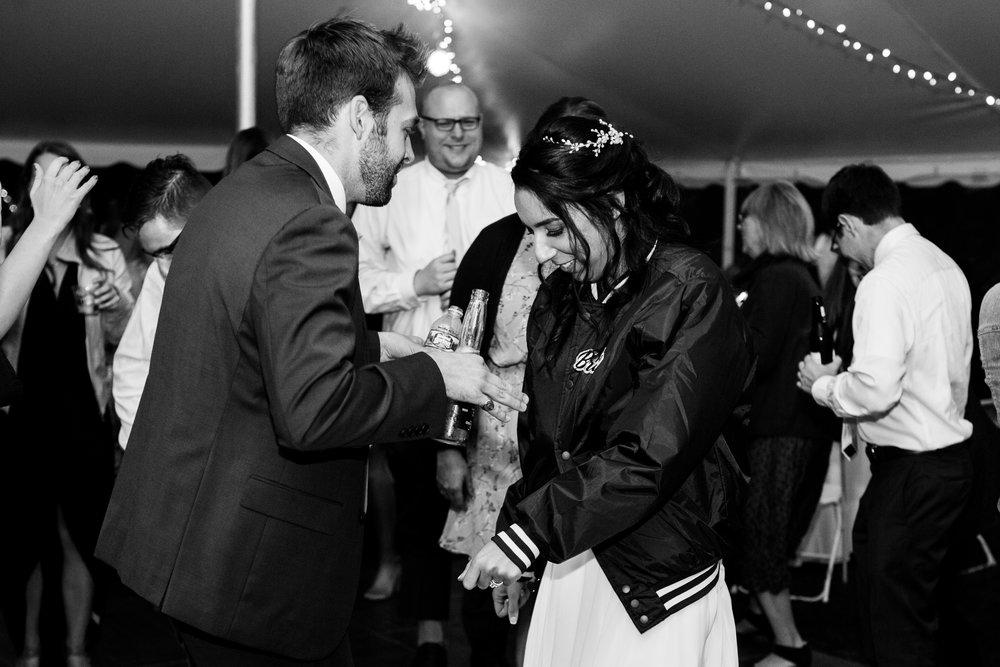 A Fall Wedding in Springvale, Maine 74.jpg