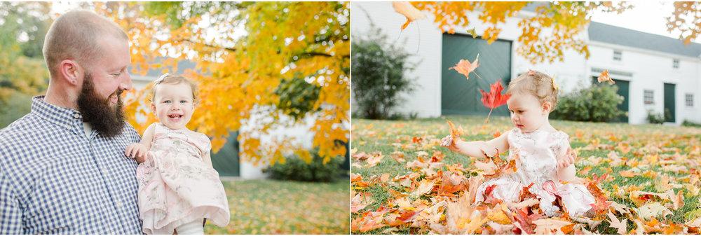 Fall Family Shoot in Yarmouth, Maine 5.jpg