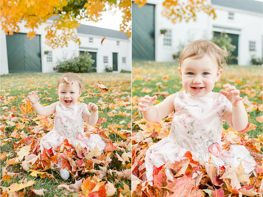 Fall Family Shoot in Yarmouth, Maine 6.jpg