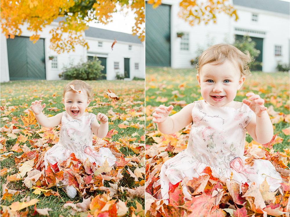 Fall Family Shoot in Yarmouth, Maine 6.jpg