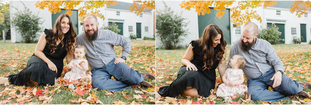 Fall Family Shoot in Yarmouth, Maine 7.jpg