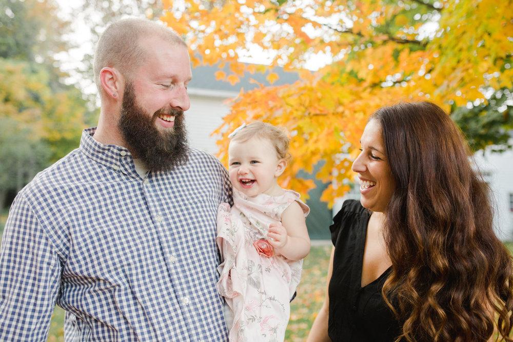Fall Family Shoot in Yarmouth, Maine 4.jpg