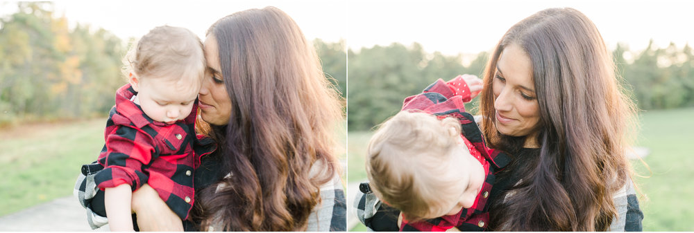Fall Family Shoot in Yarmouth, Maine 12.jpg