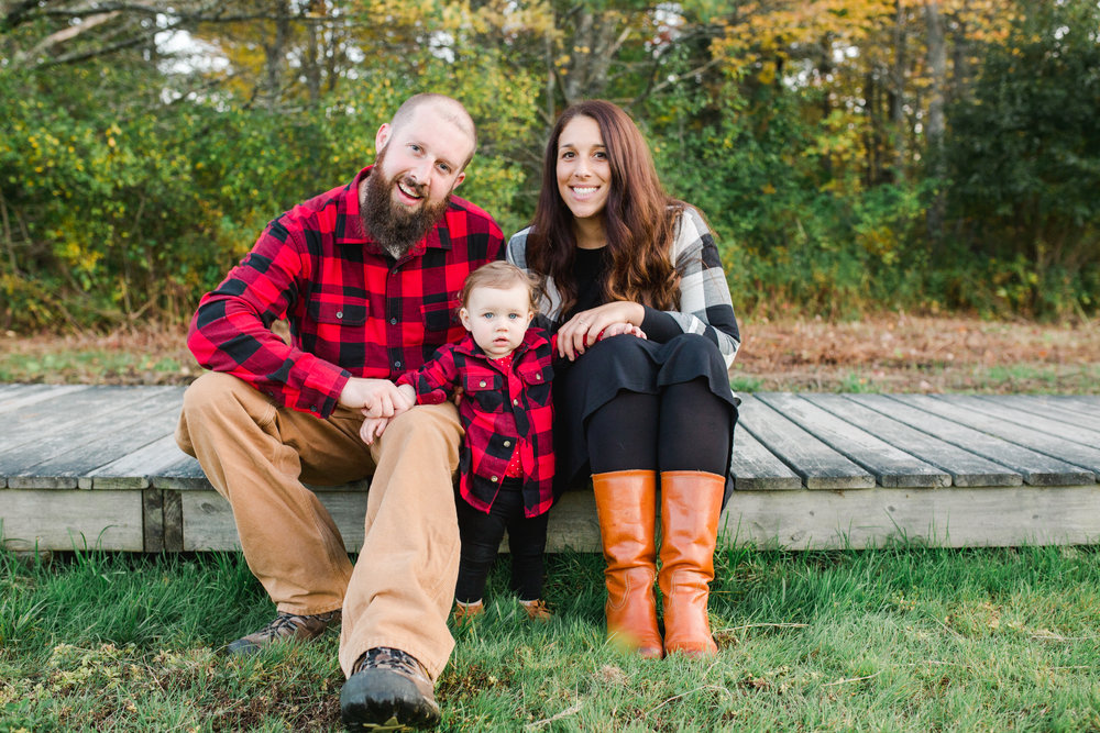 Fall Family Shoot in Yarmouth, Maine 11.jpg
