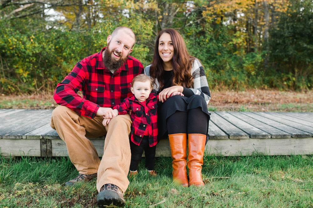 Fall Family Shoot in Yarmouth, Maine 11.jpg