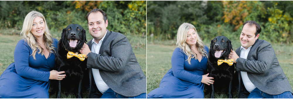 Christina and Adam's Fort Williams Engagement Shoot .jpg
