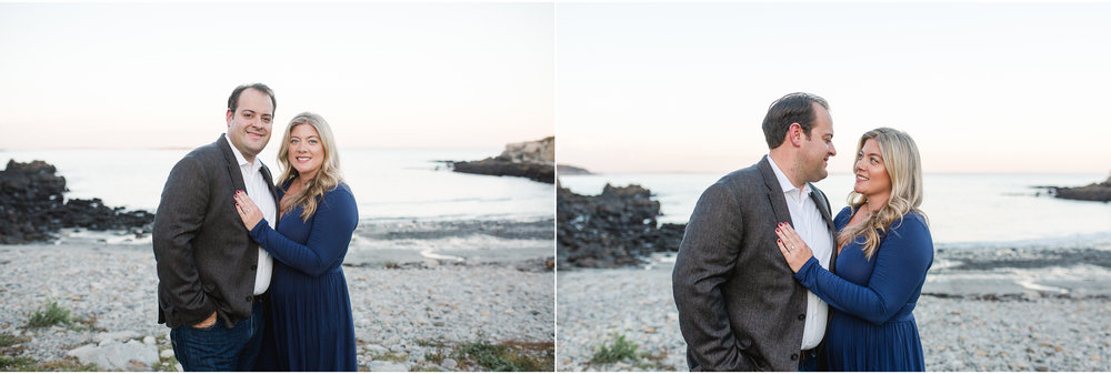 Christina and Adam's Fort Williams Engagement Shoot 3.jpg