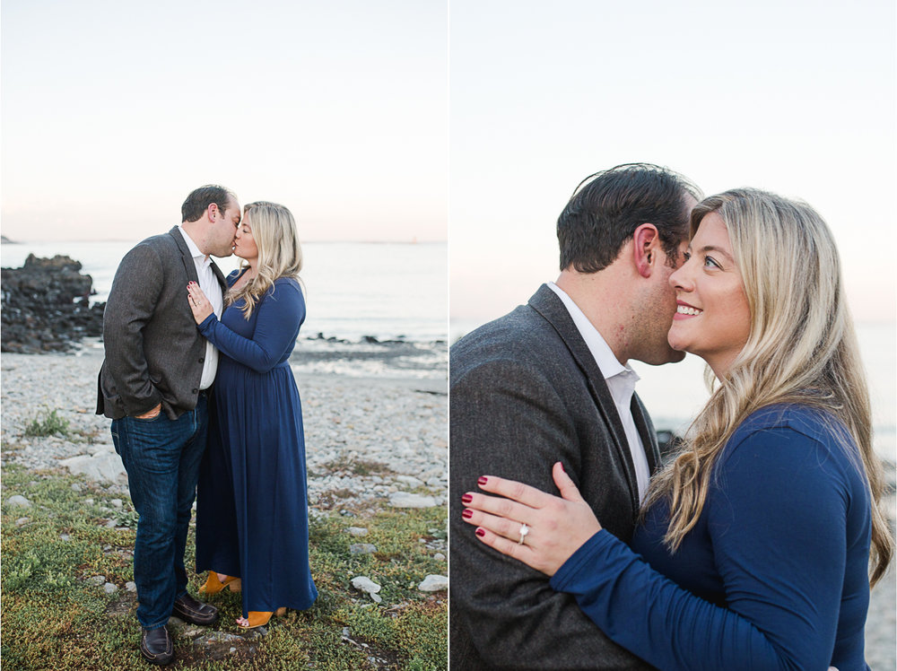 Christina and Adam's Fort Williams Engagement Shoot 4.jpg