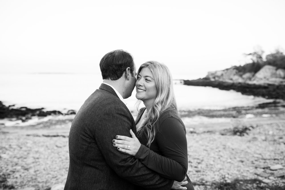 Christina and Adam's Fort Williams Engagement Shoot 9.jpg