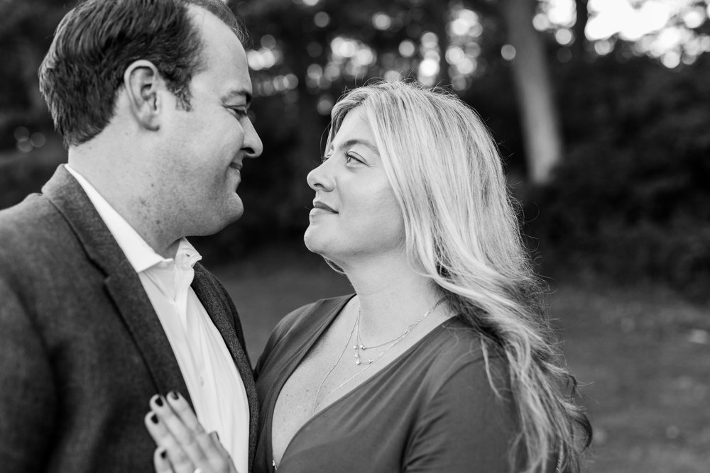 Christina and Adam's Fort Williams Engagement Shoot 10.jpg