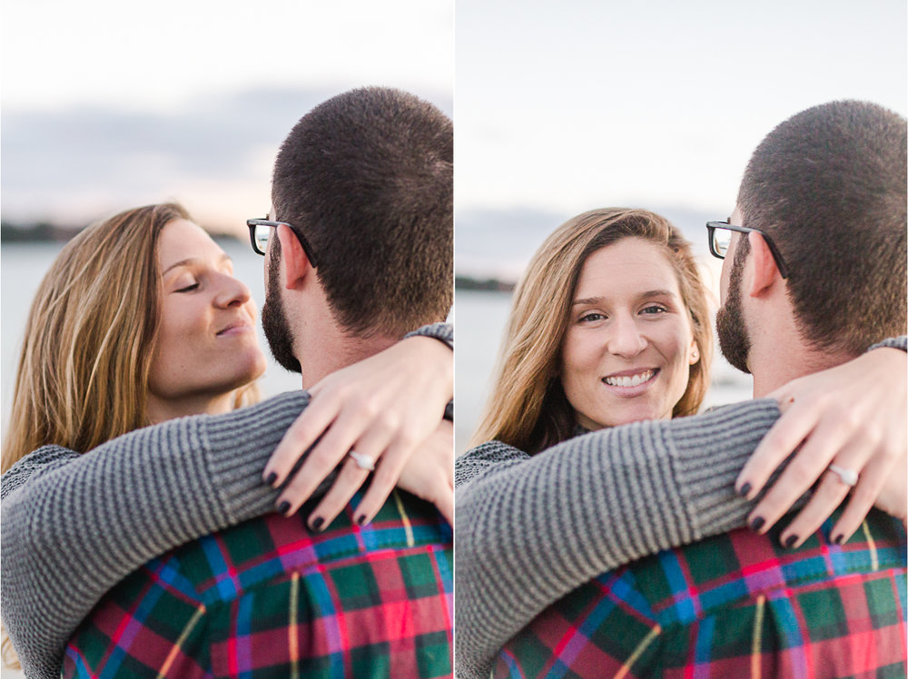 Carolyn + Matt's Cape Elizabeth, Maine Engagement 6.jpg