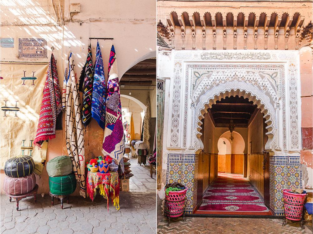 Morocco Photography Adventure 2.jpg