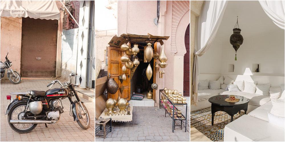 Morocco Photography Adventure 3.jpg
