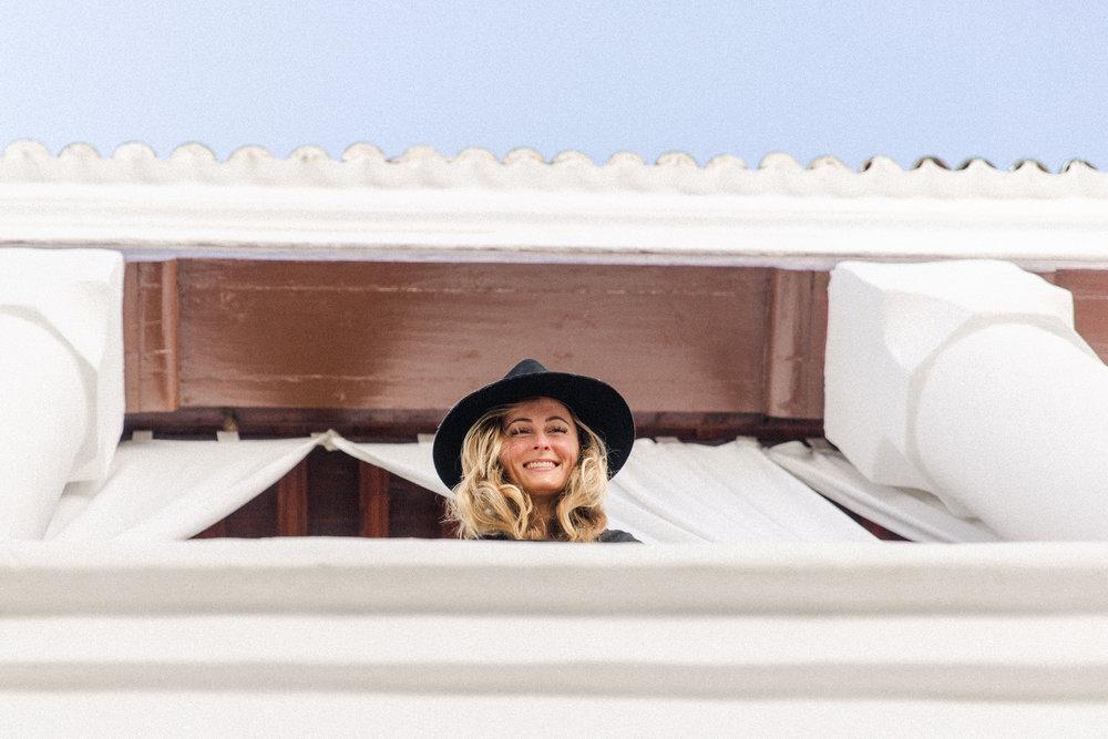 Morocco Photography Adventure 1.jpg