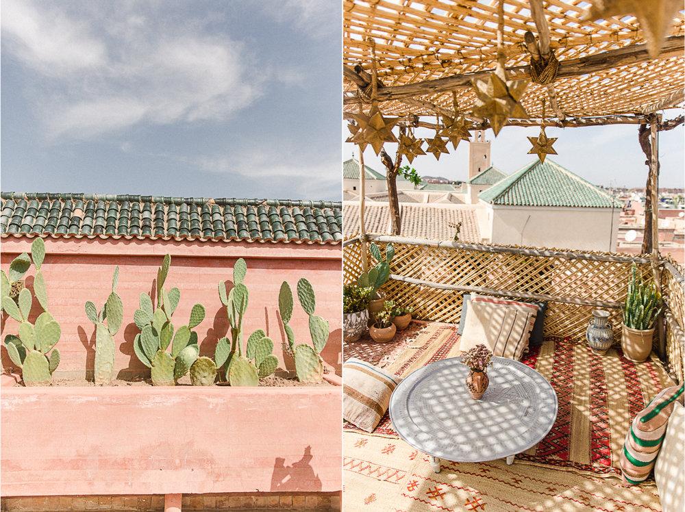 Morocco Photography Adventure 7.jpg