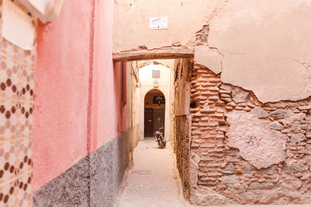 Morocco Photography Adventure 6.jpg