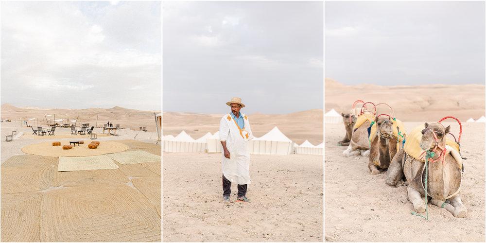 Morocco Photography Adventure 10.jpg