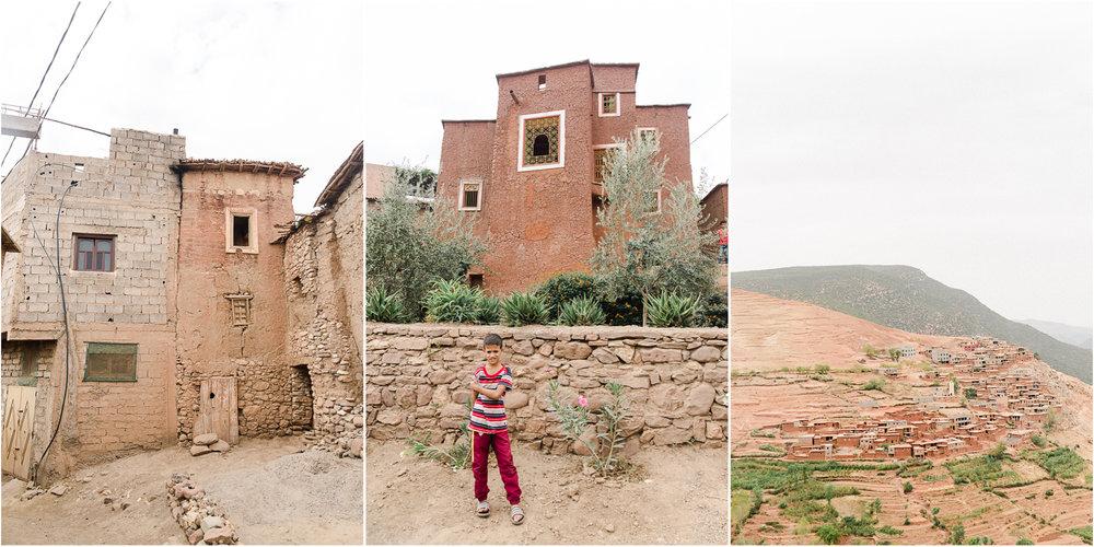 Morocco Photography Adventure 14.jpg