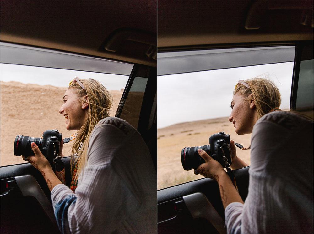 Morocco Photography Adventure 17.jpg