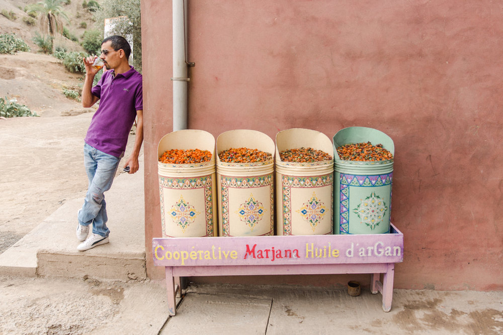 Morocco Photography Adventure 15.jpg