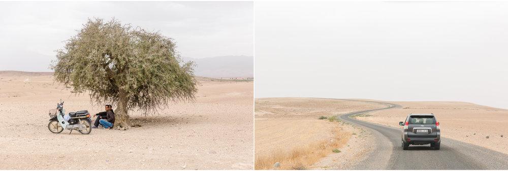 Morocco Photography Adventure 18.jpg